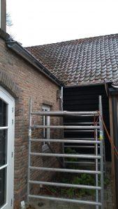 Zink Roosendaal Bergen op Zoom